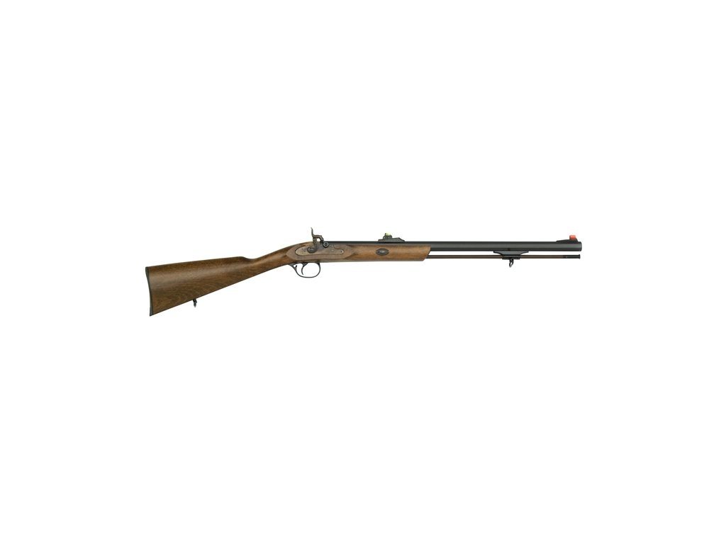 Deerhunter Rifle cal.45